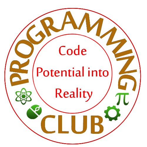 Code Potential into Reality